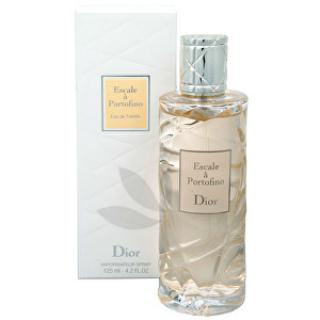 Dior Escale A´Portofino - EDT 75 ml