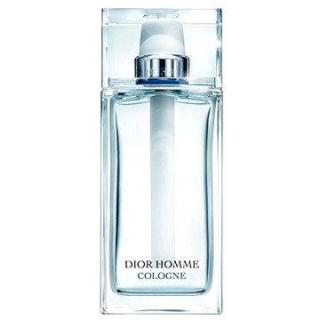 DIOR Homme Cologne 2013 EdC 125 ml