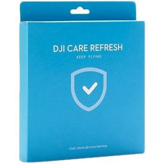 DJI Care Refresh (Mavic Air) (DJICARE14)