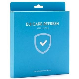 DJI Care Refresh (Mavic Pro) (DJICARE04)