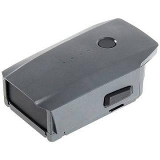DJI Inteligent Flight Battery 3830mAh (DJIM0250-01)