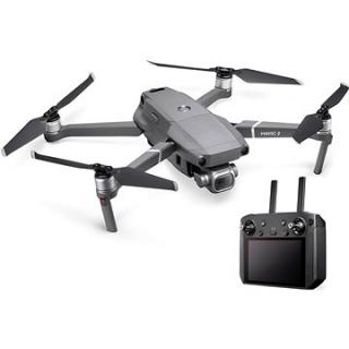 DJI Mavic 2 Zoom   DJI Smart Controller (DJIM0256CS)