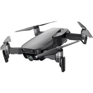DJI Mavic Air Fly More Combo Onyx Black (DJIM0254CB)