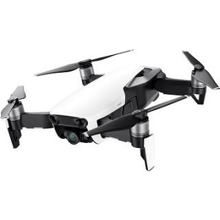 DJI Mavic Air Onyx Alpine White (DJIM0254)