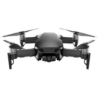DJI Mavic Air Onyx Black (DJIM0254B)