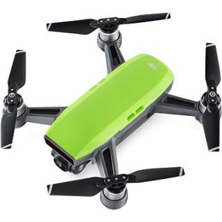 DJI Spark Fly More Combo - Meadow Green (DJIS0202C)