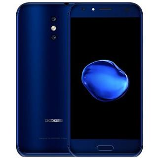 Doogee BL5000 Marine Blue (PH3616)