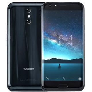 Doogee BL5000 Midnight Black (PH3615)