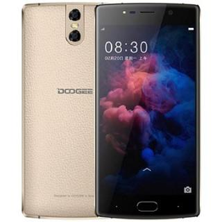 Doogee BL7000 Gold (PH3694)
