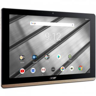 Dotykový tablet Acer Iconia One 10 FHD Metal  10