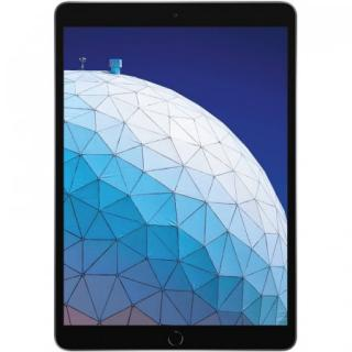 Dotykový tablet Apple iPad Air  Wi-Fi 64 GB - Space Gray 10.5