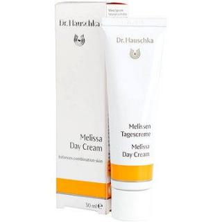 DR. HAUSCHKA Melissa Day Cream 30 ml (4020829008762)
