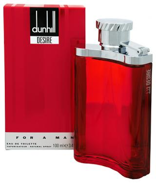 Dunhill Desire For A Man - EDT 50 ml
