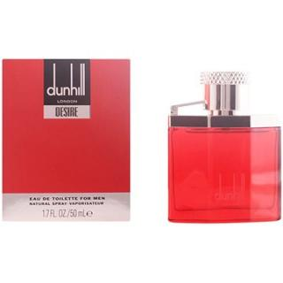 DUNHILL DESIRE RED EdT 50 ml RW1 (85715801074)