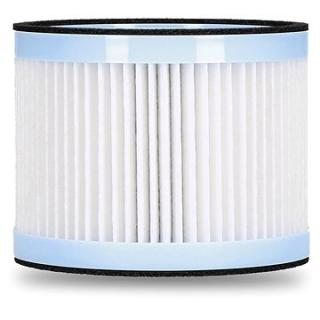 Duux Sphere HEPA Carbon Filter