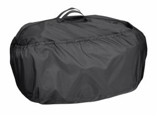 Eagle Creek obal Check-and-Fly Pack Cover