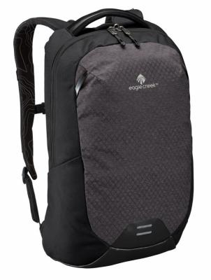 Eagle creek wayfinder backpack 20l black Černá