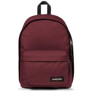 Eastpak Out of Office Crafty Wine (5400552959668)