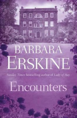 Encounters - Erskinová Barbara