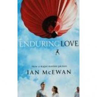 Enduring Love: Now a major motion picture (0099481243)