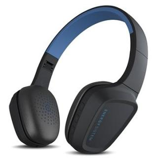 Energy Sistem Headphones 3 Blue