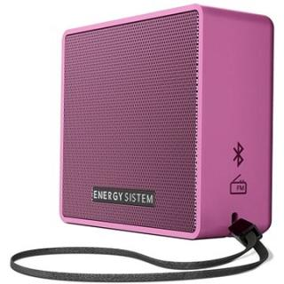 Energy Sistem Music Box 1  Grape