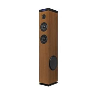 Energy Sistem Tower 8 G2 Bluetooth wood