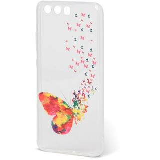 Epico Spring Butterfly pro Huawei P10