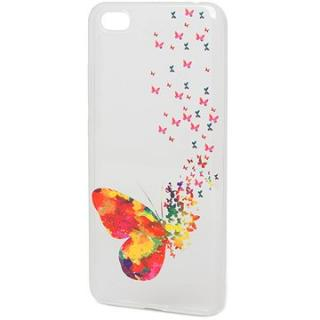 Epico SPRING BUTTERFLY pro Xiaomi Redmi Note 5A