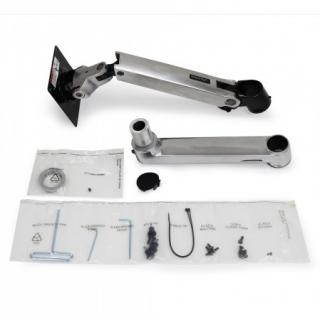 ERGOTRON LX Arm, Extension and Collar Kit, prodluž. rameno vč kitu, 97-940-026