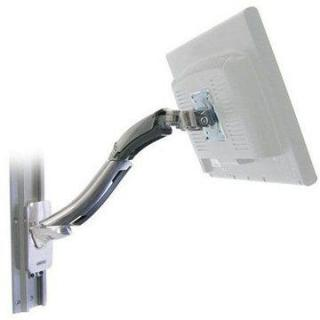 ERGOTRON MX Wall Mount LCD Arm (45-228-026)