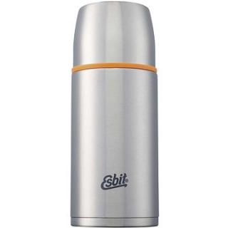 Esbit Termoska 0,75 Nerez (ISO750ML)
