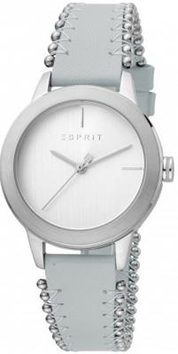 Esprit Bloom Pearls Silver Grey ES1L105L0035