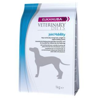 Eukanuba VD Joint Mobility - 2 x 12 kg