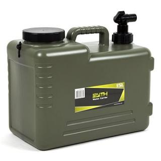 Faith Water Carrier 15l