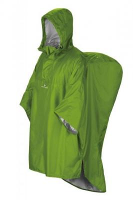 Ferrino HIKER L / XL / Modrá