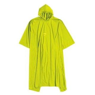 Ferrino Poncho Junior Lime (8014044873270)