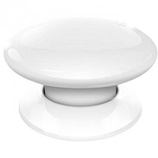 Fibaro The Button bílý (FGBHPB-101)