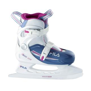 Fila J-One Ice Girl, vel. 31-35
