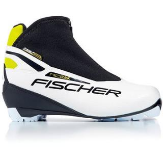 Fischer RC CLASSIC WS (SPTfis0345nad)