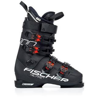Fischer RC Pro 100 PBV (SPTfis0308nad)