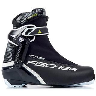 Fischer RC5 SKATE (SPTfis0322nad)