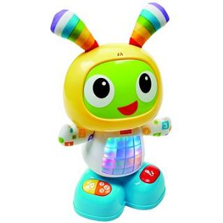 Fisher-Price Beatbo Cz (0887961438840)