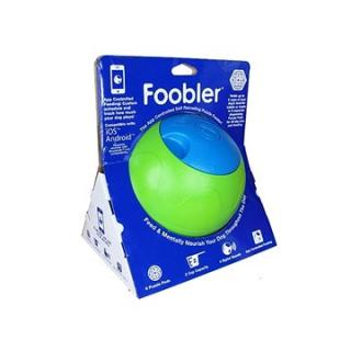 Foobler Bluetooth Smart (P12075)