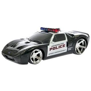 Ford GT policie (8592117613676)