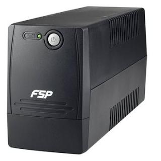 Fortron UPS FP 2000 (PPF12A0800)