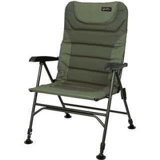 FOX Warrior II Arm Chair (5055350300602)