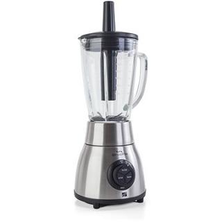 G21 Baby smoothie Stainless Steel (G21-BBST)