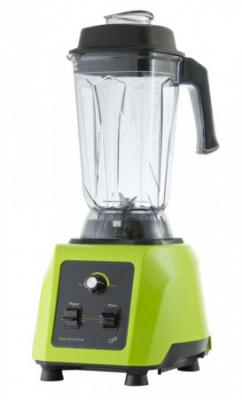 G21 mixér Blender Perfect smoothie/ 1500W/ 2,5l/ 5kg/ zelený