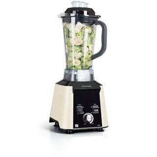 G21 Perfect smoothie vitality Cappucino PS-1680NGcap (PS-1680NGcap)